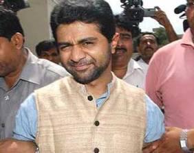 Abhishek Verma. Accused