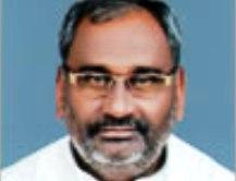 Baidyanath Sahni