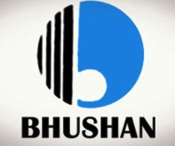 Bhushan-Steel_2