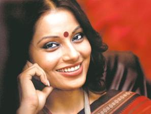 Bipasha Basu in 'Shob Charitro Kalponik'