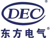 DEC China