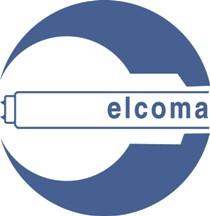 Elcoma_logo