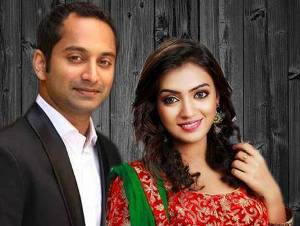 Fahad-Nazriya ( source-cinibits.com)