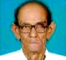 Gobind Das