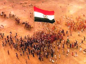 Happy-Independence-Day-Songs-Top-10-Patriotic-Songs-of-Era