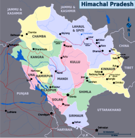 Himachal_Pradesh