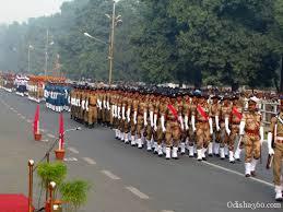 Picture Courtesy: odisha.360. batoi.com