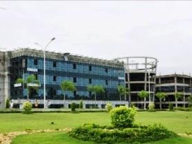 Cherthala Infopark