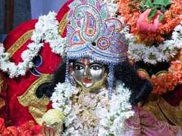 Janmashtami-The-Festival-of-Lord-Krishna