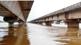 Kathjodi Flood