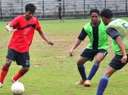 Kishore Vs Radha Raman - 2