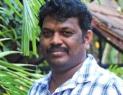Michael Lobo, Goa BJP MLA