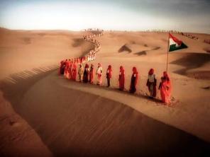 Maa Tujhe Salam by AR Rahman