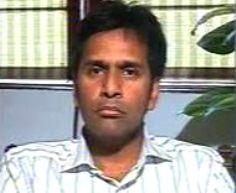 Neeraj Singhal, Vice-chairman, Bhushan Steel Ltd