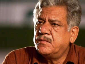Om Puri ( sourced from bollywoodlife.com)