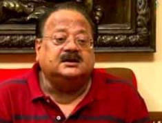 Prashan Nanda