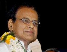 Pandit Umesh Chandra Kar