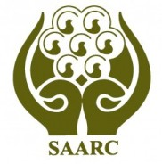 SAARC small