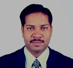 Sanjay Das, Convenor, Save OUAT Forum