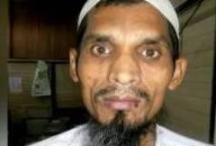 LeT operative Abdul Subhan