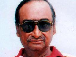 Sumit Bose