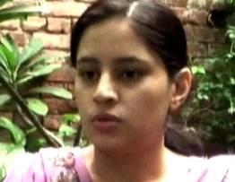 Tara Sahdeo ( courtesy:abpnews.com)