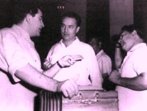 With-Raj-Kapoor-Shankar