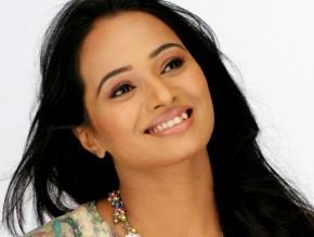 Anupama Kumar ( source: kollywoodtoday.net)
