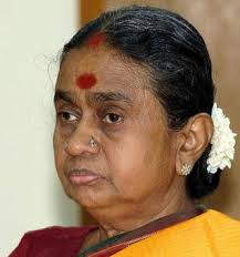 Photo Courtesy: thehindu.com