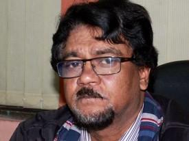 Ahmed Hassan Imran