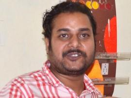 Pic-Biswaranjan Mishra