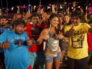 Mahabalipuram Tamil film
