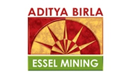 Essel Mining