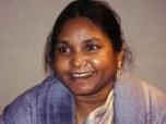 File pic of Phoolan Devi