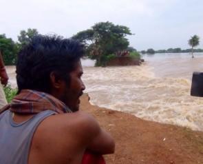 File Pic- Biswaranjan Mishra
