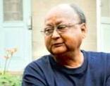 Jayant Mohapatra