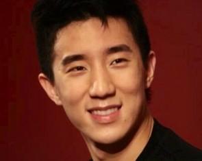 Jaycee Chan, Musician