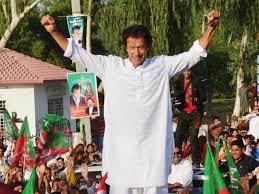 Picture Courtesy: tribune.com.pk