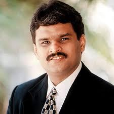 Photo Courtesy: dnaindia.com