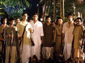 Film-Khelein Hum Jee Jaan Se