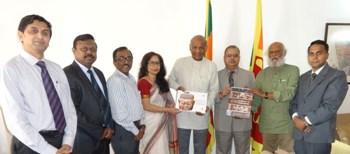 klf delegation