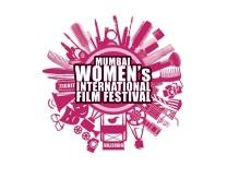 mwiff Mumbai Women's Intl Film Fest