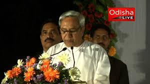 Picture Courtesy: odishalive.tv