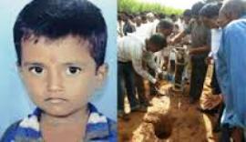(source: newskarnataka.com)