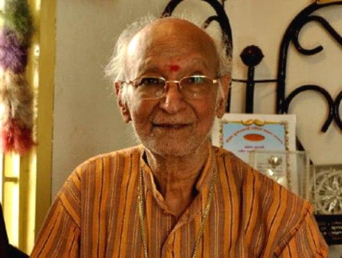 raghunath-panigrahi
