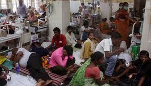 Picture Courtesy: thesundayindian.com