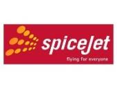 spicejet_logo