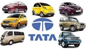 photo courtesy: priceindia.org