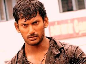 vishal-tamil-actor
