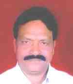 Abhimanyu Behera